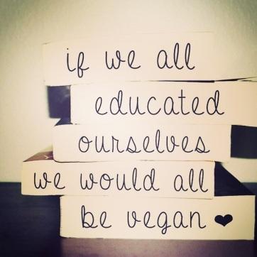 vegan-quotes-blog